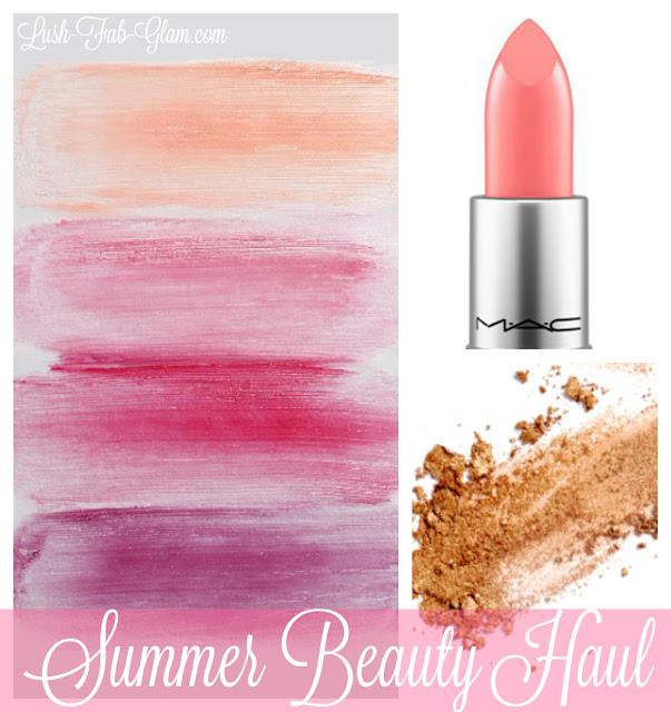 http://www.lush-fab-glam.com/2016/06/summer-beauty-haul.html