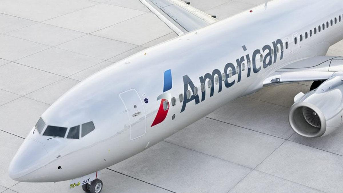 LOS CABOS CONECTIVIDAD NUEVAS RUTAS AMERICAN AIRLINES 03