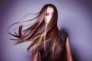 Tiga Alasan Kenapa Helai Rambut tidak Semua Sama Panjangnya