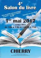 http://barangermelanie.blogspot.fr/2017/05/chierry-2017.html