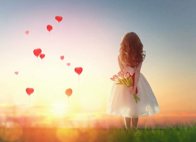 ladki ka love images download