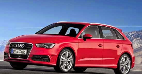 audi  sportback owner manual  car owners manual