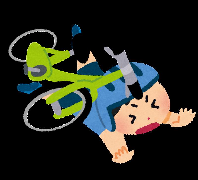 画像 : JRA副理事長「町田勝弘」が重傷...サイクリングツアー中に沢に ...