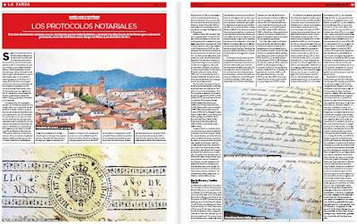 http://lazarza.hoy.es/gente-cercana/noticias/201607/30/protocolos-notariales-zarza-20160730085803.html