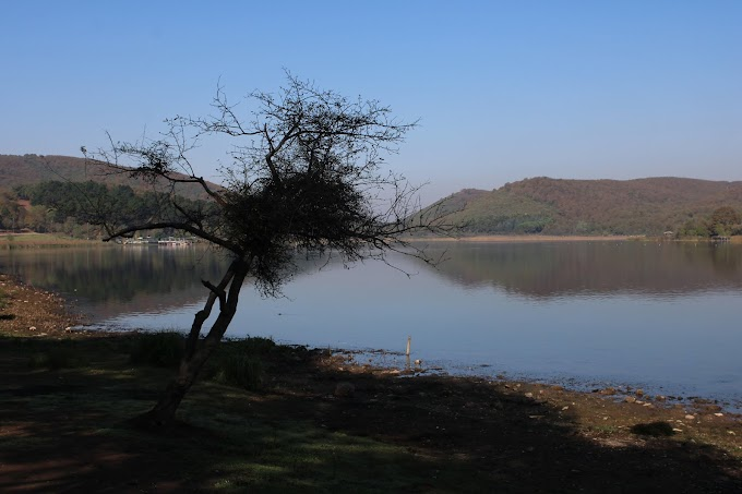 Poyrazlar Gölü Tabiat Parkı Gezi Rota ve Rehberi | Hayat40tansonra