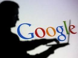 Google Kills Adsense App on Ios and Android Devices