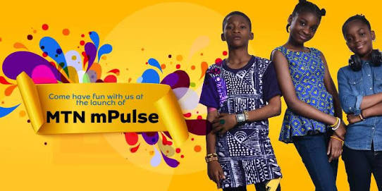 MTN MPulse: How To Migrate To New Tariff For Kids (9-15 Years)