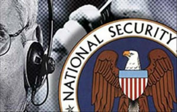 تقرير: NSA تجسست على ملايين الاتصالات العام الماضي