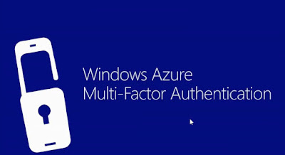 Azure Multi-Factor Authentication For Users