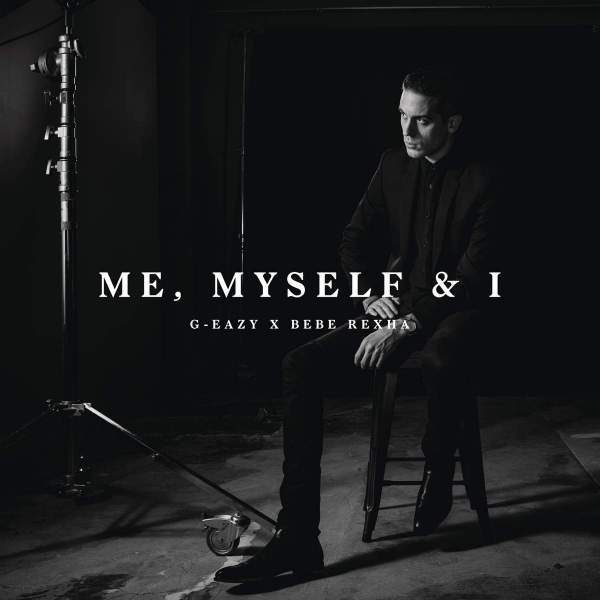 g eazy when its dark out full album download mp3