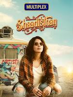 Shaadisthan 2021 Hindi 720p HDRip