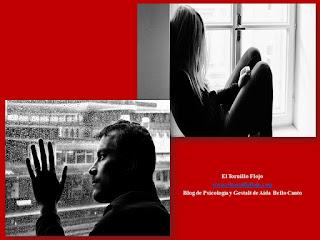 Dra. Aída Bello Canto, Gestalt, Emociones, Psicología, Vinculos Tóxicos
