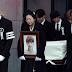 TRAGIS! Jonghyun SHINee Meninggal, 2 Fans di Indonesia Bunuh Diri Nyusul Idolanya!