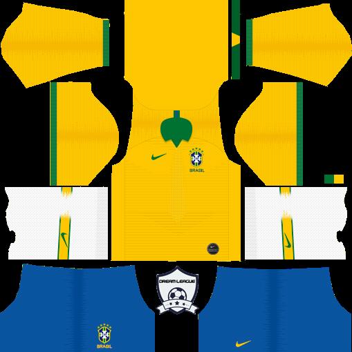 brazil-2019-copa-america-home-kit-dls-19-fts-15
