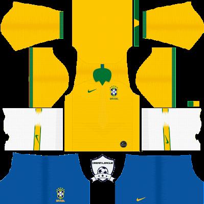 brazil-2019-copa-america-home-kit-dls