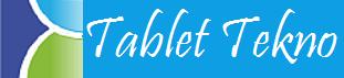 Tablet Tekno
