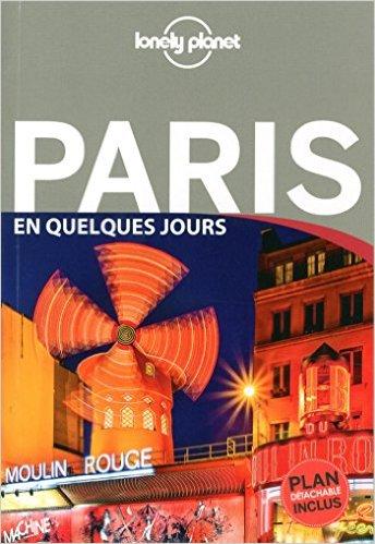 Les passions d 39 anne val rie carnet de voyage paris for Appartement adagio londres