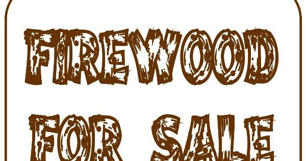 Bloomingdale Firewood For Sale In The Neighborhood
