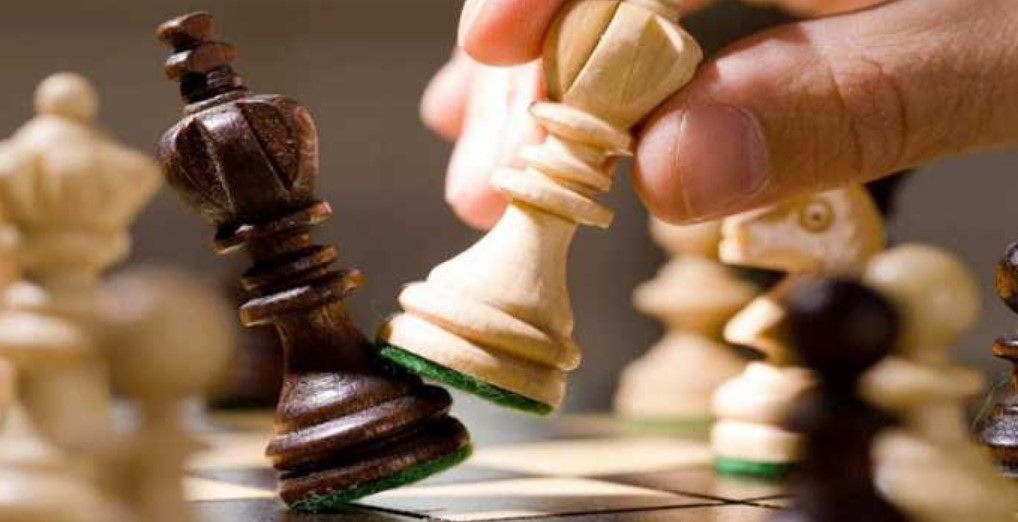 Pengertian Pasar Monopoli, Ciri-ciri dan Jenisnya