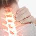 Bahaya Dan Efek Buruk Osteoporosis Bagi Tubuh
