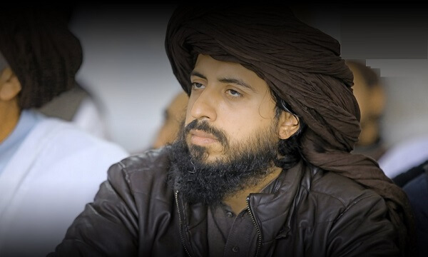 Saad Hussain Rizvi Arrested: Head of Tehreek-e-Labaik TLP Pakistan Saad Hussain Rizvi Was Arrested in Lahore
