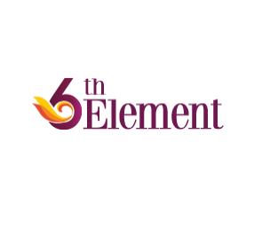 Chung Cư 6th Element - Website chính thức dự án