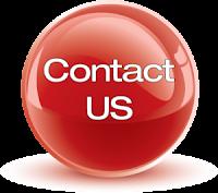 http://cardio-chennai.billrothhospitals.com/contact-us/