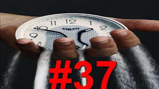 سلسله مودات MTA مود توزيع الساعات + نظام الساعه 37#