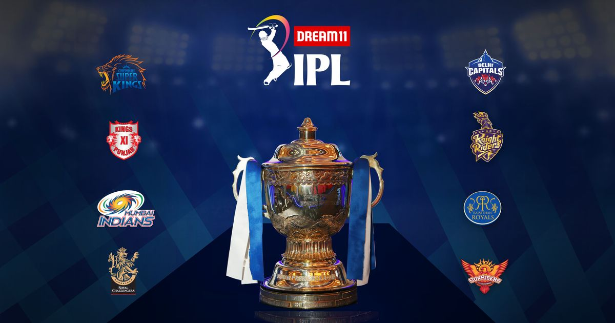 DC Vs KXIP IPL 2020: Probable Playing XI and Dream 11 Team Prediction