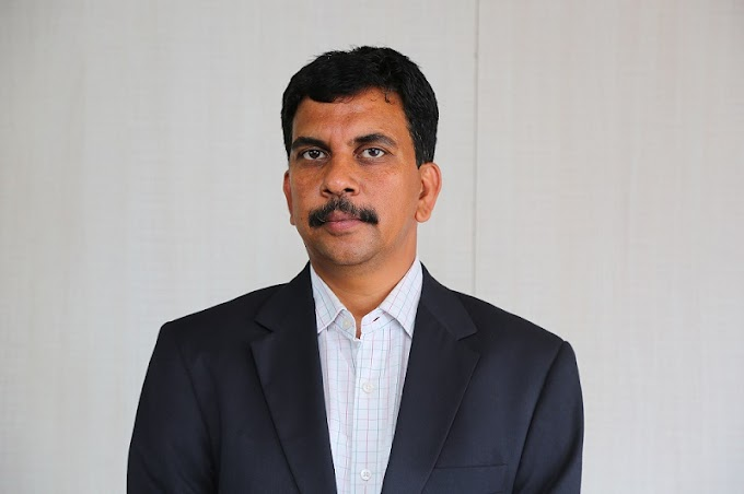 Girindra Mohan - The Internet Has Upended How Consumers Engage With Brands. It Is Transforming the Economics of Marketing (Head of Product Marketing and Strategies, Emxcel Travel Solutions)