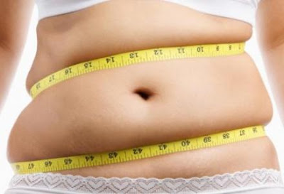 bruler graisse abdominale