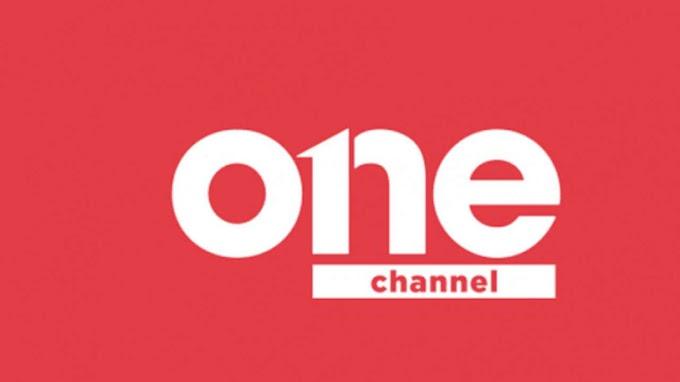 Ποιοι αναλαμβάνουν εβδομαδιαία εκπομπή στο ONE