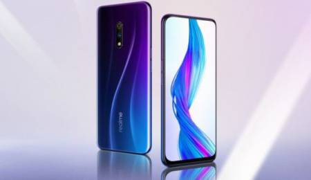 Realme 4 Pro Price, Specification & features - Before Release