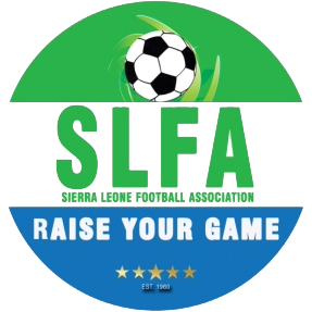 Recent Complete List of Sierra Leone Roster Players Name Jersey Shirt Numbers Squad - Position Club Origin