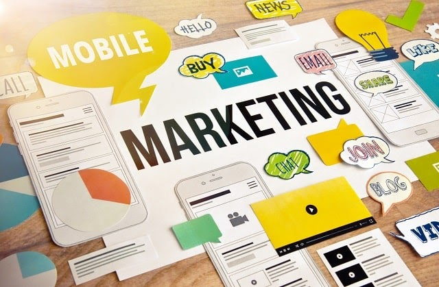 5 Helpful SEO and Digital Marketing Tips for Your Business