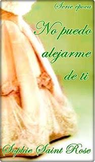 Mis 5 novelas románticas favoritas