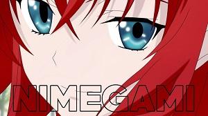 Situs Nimegami