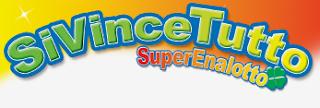 SuperEnalotto SiVinceTutto