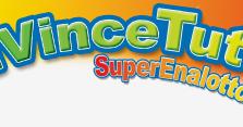 SuperEnalotto SiVinceTutto estrazione del 13 ottobre 2021 concorso n. 241