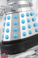 History of the Daleks Set #2 08