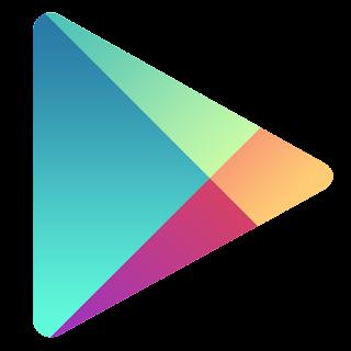 تحميل متجر جوجل بلاي - سوق جوجل بلاى Download Google Play 2017 برابط مباشر