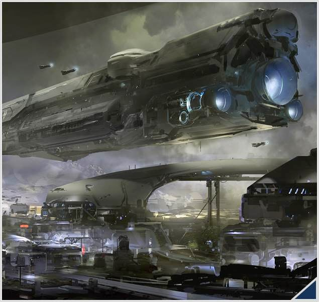 http://halodesfans.blogspot.ca/2014/06/halo-5-guardians-images-concept-art.html
