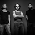 Maryland Doom Trio BLACK LUNG (ex-FLYING EYES) Sign with RIPPLE MUSIC, Prepare New Album ANCIENTS for Release