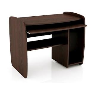 ankara, ergonomik bilgisayar masası, internet cafe masası, kaliteli bilgisayar masası, ofis mobilya, ofis mobilyaları, öğrenci bilgisayar masası, öğrenci çalışma masası, pc masası,