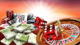 Ulasan Tentang Game Casino Dan Jenis Bonusnya