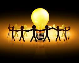 ¿Cómo Iniciar un Proyecto de Emprendimiento Social?