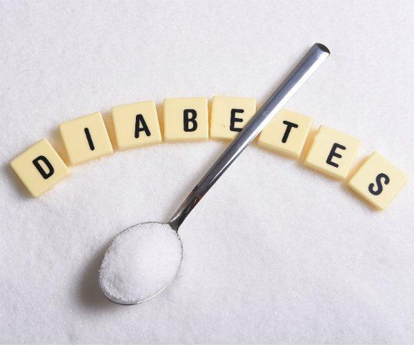 Diabetes & Hipertensi Hilang Setelah Rutin Minum Minyak Kelapa Murni