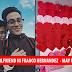 Janica Nam, May Inamin Tungkol sa Kanyang Yumaong Boyfriend na si Franco Hernandez