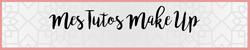http://missemmaleblog.blogspot.fr/search/label/Tuto%20Make%20Up
