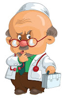 https://1.bp.blogspot.com/-oaqWLe6MnIg/WfVopOTF2sI/AAAAAAAAFwA/fYSDEUodsVs7TU7eIeh-YP6QArJbxc_6ACLcBGAs/s320/lekarz-gif.jpg